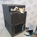 COOLING UNIT Escowa 3